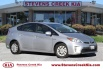 2013 Toyota Prius Plug-in Hybrid Advanced for Sale in San Jose, CA