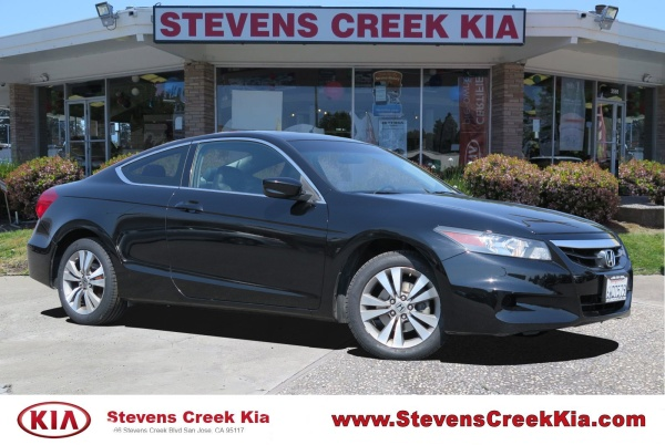 2012 Honda Accord Dealer Inventory In Mountain View, CA (94035) [change  Location]