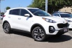 2020 Kia Sportage EX AWD for Sale in San Jose, CA