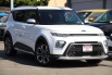 2020 Kia Soul X-Line IVT for Sale in San Jose, CA