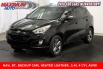 2014 Hyundai Tucson Walking Dead Edition AWD for Sale in Englewood, CO