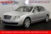 2006 Bentley Flying Spur W12 Sedan for Sale in Englewood, CO