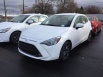 2020 Toyota Yaris LE Hatchback Automatic for Sale in Farmington, NM