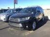 2019 Toyota Highlander Limited V6 AWD for Sale in Farmington, NM