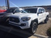 2019 Toyota Tacoma TRD Off Road Double Cab 5' Bed V6 4WD Automatic for Sale in Farmington, NM