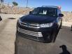 2019 Toyota Highlander Hybrid LE V6 AWD for Sale in Farmington, NM
