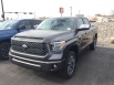 2020 Toyota Tundra Platinum CrewMax 5.5' Bed 5.7L 4WD for Sale in Farmington, NM