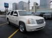 2012 GMC Yukon XL 1500 SLT RWD for Sale in Houston, TX