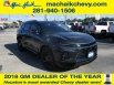 2019 Chevrolet Blazer RS FWD for Sale in Houston, TX