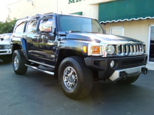Used Hummer For Sale Search 822 Used Hummer Listings Truecar