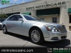 2011 Maybach 57 4dr Sedan for Sale in Ft. Lauderdale, FL