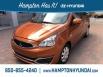 2018 Mitsubishi Mirage ES Hatchback CVT for Sale in Ft. Walton Beach, FL