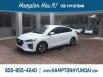 2020 Hyundai Ioniq Hybrid Blue for Sale in Ft. Walton Beach, FL