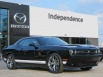 2017 Dodge Challenger SXT RWD Automatic for Sale in Charlotte, NC