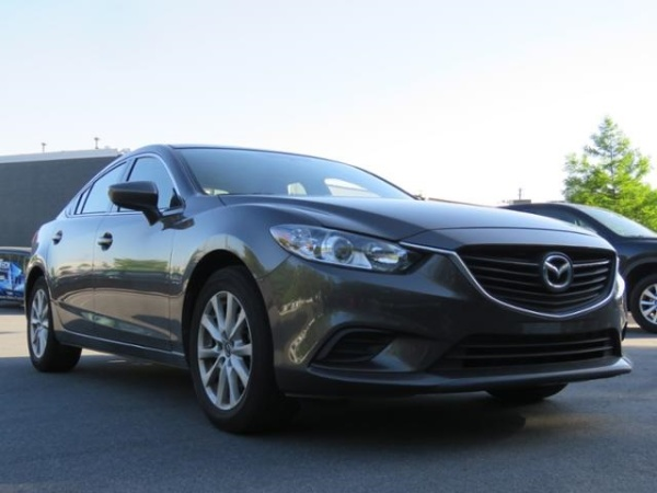 Cars For Sale Huntersville Nc