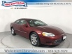 2002 Chrysler Sebring LXi Coupe for Sale in Rosell, IL