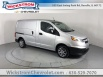 2017 Chevrolet City Express Cargo Van LS for Sale in Rosell, IL