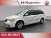 2014 Chrysler Town & Country Touring for Sale in Conroe, TX