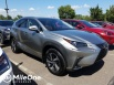 2020 Lexus NX NX 300 AWD for Sale in Wilkes-Barre, PA