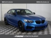 2020 BMW 2 Series M240i Coupe RWD for Sale in Phoenix, AZ