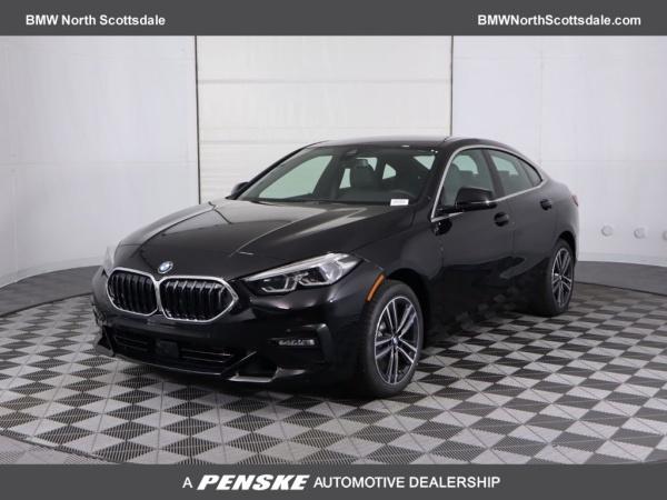 2020 BMW 2 Series in Phoenix, AZ
