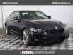 2020 BMW 4 Series 430i Coupe RWD for Sale in Phoenix, AZ