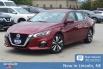2020 Nissan Altima 2.5 SV FWD for Sale in Lincoln, NE
