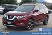 2020 Nissan Rogue SL AWD for Sale in Lincoln, NE