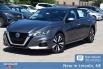 2020 Nissan Altima 2.5 SV AWD for Sale in Lincoln, NE