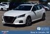 2020 Nissan Altima 2.5 SR FWD for Sale in Lincoln, NE