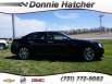 2019 Chrysler 300 Limited RWD for Sale in Brownsville, TN