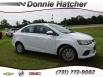 2017 Chevrolet Sonic LT Sedan Automatic for Sale in Brownsville, TN