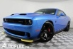 2019 Dodge Challenger SRT Hellcat Redeye RWD for Sale in Hurst, TX