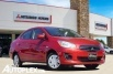 2019 Mitsubishi Mirage G4 ES Sedan CVT for Sale in Hurst, TX