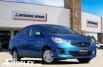 2019 Mitsubishi Mirage G4 ES Sedan CVT for Sale in Hurst, TX