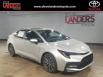 2020 Toyota Corolla SE CVT for Sale in Little Rock, AR
