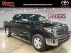 2018 Toyota Tundra SR5 CrewMax 5.5' Bed 5.7L V8 RWD for Sale in Little Rock, AR