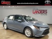 2020 Toyota Corolla LE CVT for Sale in Little Rock, AR