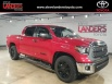 2019 Toyota Tundra SR5 CrewMax 5.5' Bed 4.6L RWD for Sale in Little Rock, AR