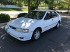 1998 Nissan Sentra GXE Auto for Sale in Bountiful, UT