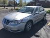 2012 Chrysler 200 Limited Sedan for Sale in Bountiful, UT