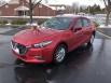 2017 Mazda Mazda3 Sport 4-Door Automatic for Sale in Bountiful, UT
