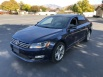 2015 Volkswagen Passat TDI SE with Sunroof & Navigation DSG for Sale in Bountiful, UT