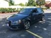 2013 Audi A3 Premium Plus 2.0 TDI Hatchback FrontTrak S tronic for Sale in Bountiful, UT