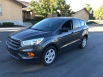 2017 Ford Escape S FWD for Sale in Bountiful, UT