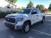 2018 Toyota Tundra SR5 Double Cab 6.5' Bed 4.6L V8 4WD for Sale in Bountiful, UT