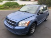 2007 Dodge Caliber FWD Manual for Sale in Bountiful, UT
