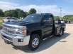 """2019 Chevrolet Silverado 3500HD Chassis LT Regular Cab 137.5"""" WB 59.06"""" CA 4WD for Sale in Winchester, KY"""
