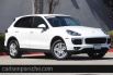 2018 Porsche Cayenne AWD for Sale in Redwood City, CA