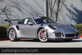 911R For Sale >> Used Porsche For Sale In Seaside Ca 145 Used Porsche Listings In